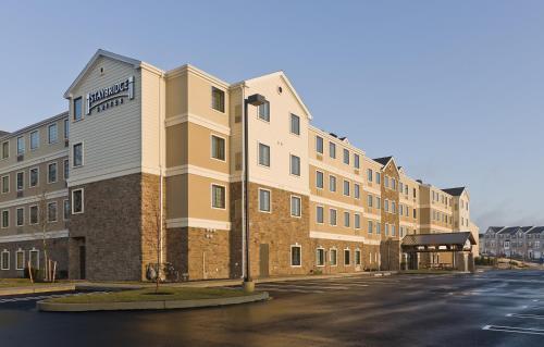 Staybridge Suites Montgomeryville - Montgomeryville, PA 19454