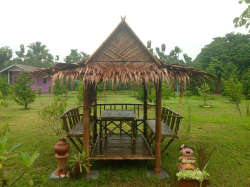 Panpim Resort