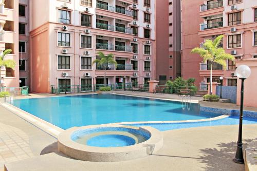 . Marina Vacation Condos @ Marina Court Resort Condominium