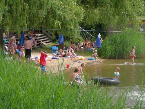 Seminar- und Gästehaus Flussbad Gartenstrasse photo 9
