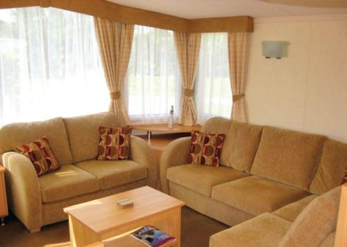 Allerton Park (Bed and Breakfast)