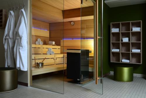 Am Zault-Landhotel photo 18