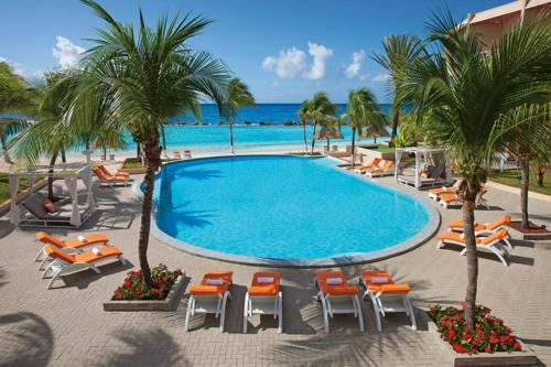 . Sunscape Curacao Resort Spa & Casino