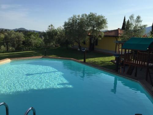 . Residence Montebello