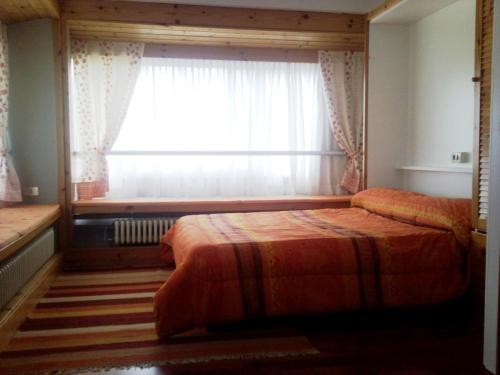 Appartamento Artuik Marilleva 1400