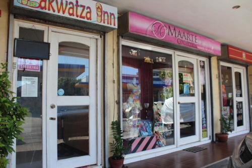 picture 4 of La Kwatza Hotel