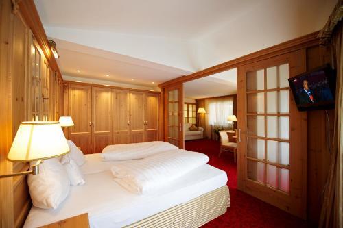 Фото отеля Hotel Solaria
