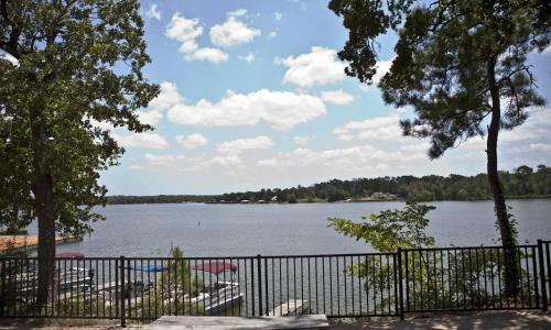 Bethy Creek Resort