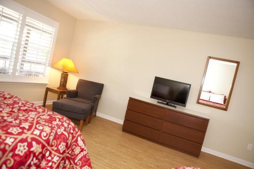 Bethy Creek Resort - Riverside, TX 77320
