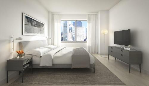 234 East 46th Street, New York, NY 10017, United States.