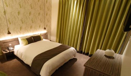 Hotel Bosco, Thames Ditton (London)