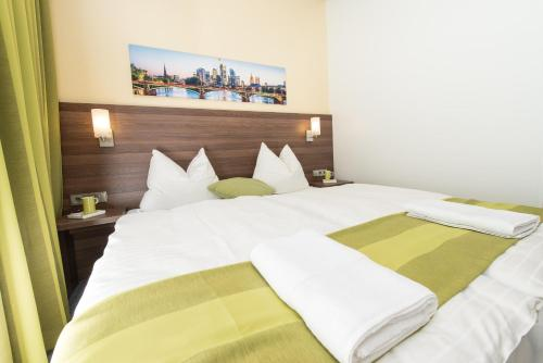 Photo - Goethe Conference Hotel by Trip Inn