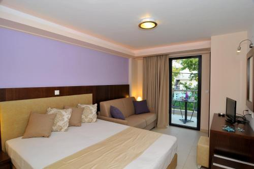 2bf26fc830 Panorama Inn Hotel Παραλία Κατερίνης Ελλάδα - ΟΙ ΚΑΛΥΤΕΡΕΣ ΕΚΠΤΩΣΕΙΣ ...