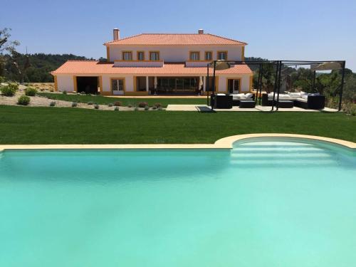 . Casa do Alfaro