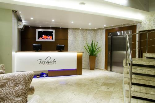 Foto de Belavista Web Hotel