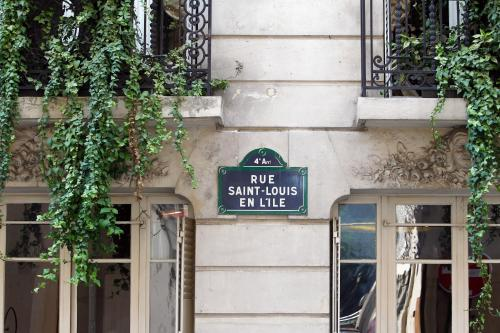 Hôtel De Lutece - Notre-Dame photo 29