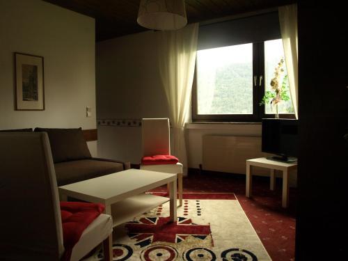 Фото отеля Gasthaus Sonnenhof