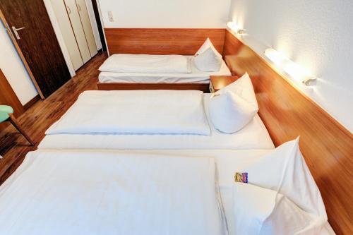 Hotel Antares photo 33