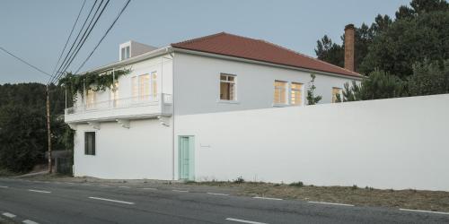 Lameirinhos Country House