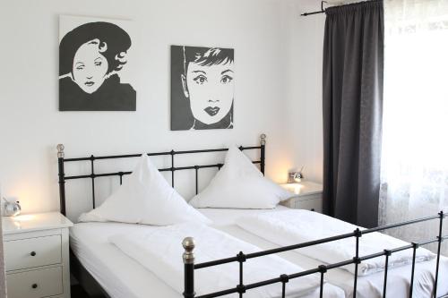 . Hotel Alka