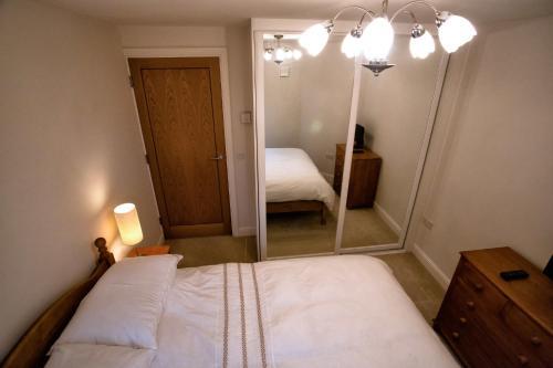 Picture of Luxury Apartment in Salisbury