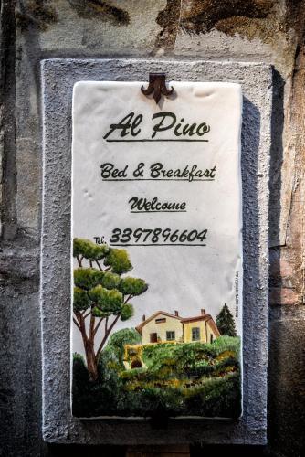 Al Pino B&B photo 24