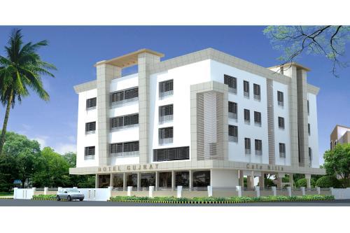 Hotel Gujrat