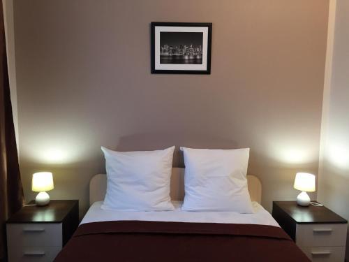 Hotel Travel