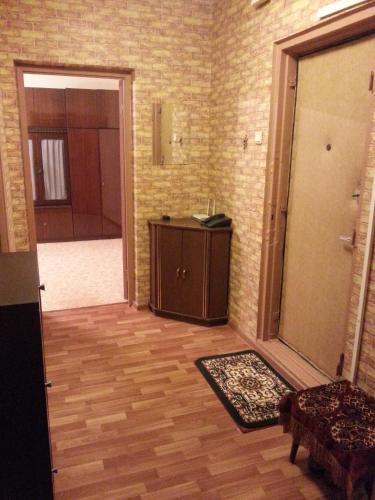 Borisovskie Prudy Apartment - image 4