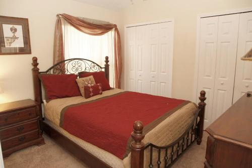 Cinderellas Castle - Kissimmee, FL 34747