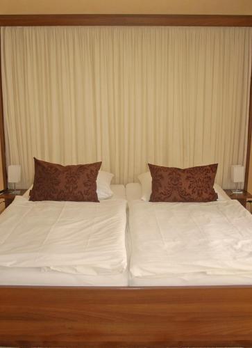 Фото отеля Hotel F-RITZ