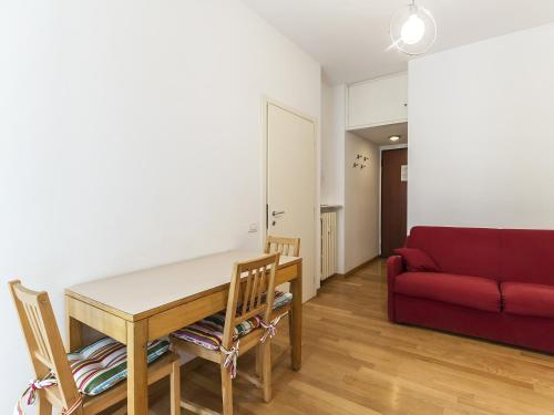 Hotel Apartments San Martino
