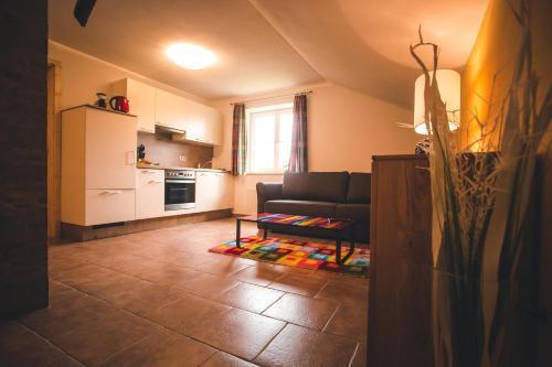 . Landhaus Peer Waldviertel