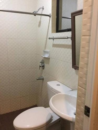Dotties Place Hotel And Restaurant In Butuan Room Deals
