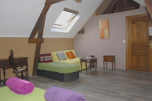 B&b Golden Corner 24, 2800 Mechelen