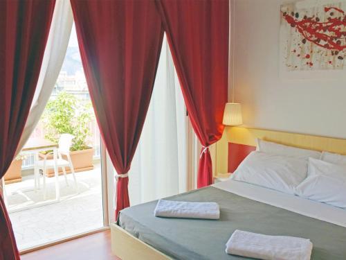 . Bio Hotel Palermo