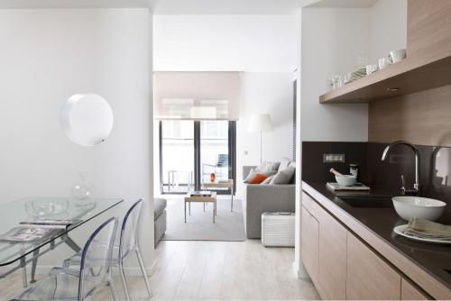 Eric Vökel Boutique Apartments - BCN Suites photo 19