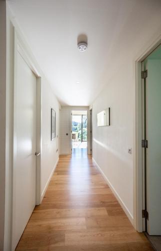 My-Quartermile Apartments photo 6