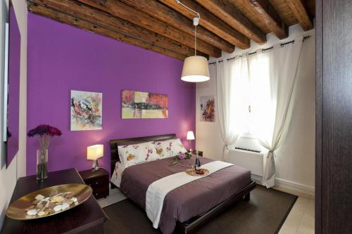 . Appartamenti Sofia & Marilyn