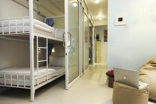 Coop Hostel photo 6