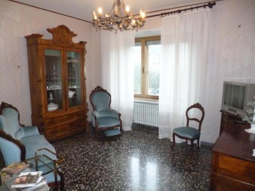 . Ascoli Domus