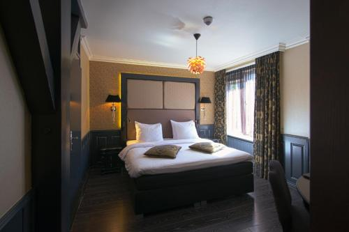 Hotel Sint Nicolaas photo 32