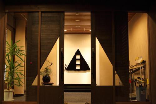 Accommodation in Ibaraki