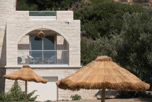 Фото отеля Libyan Mare