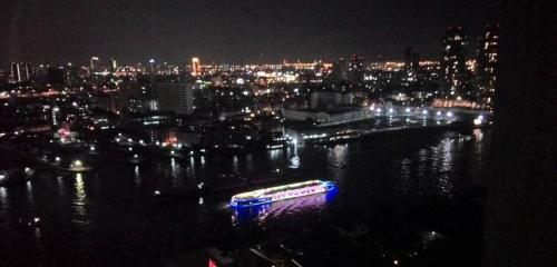 Baan Sathorn Riverfront photo 30