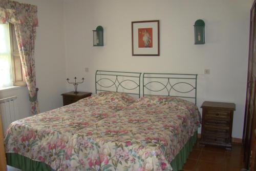 Casas Do Zagão - Turismo Rural room photos