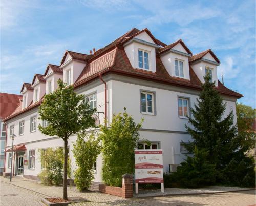 . Hotel Zur Mühle