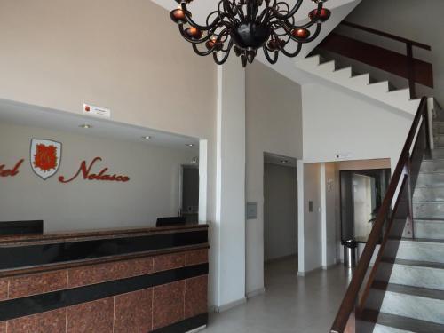 Hotel Nolasco