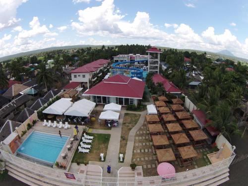 CML Beach Resort And Waterpark