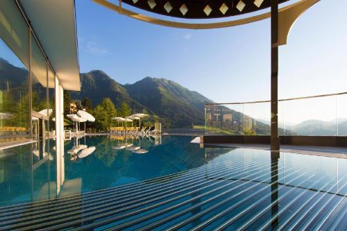 Alpina Family, Spa&Sporthotel - Hotel - St Johann im Pongau